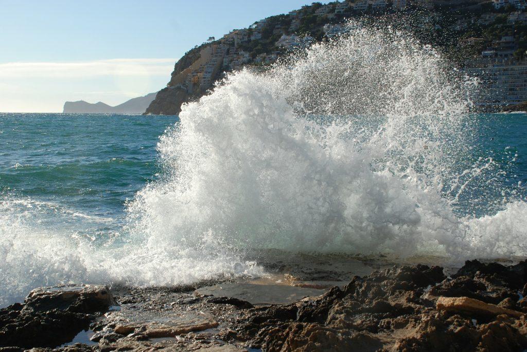 best-beaches-majorca