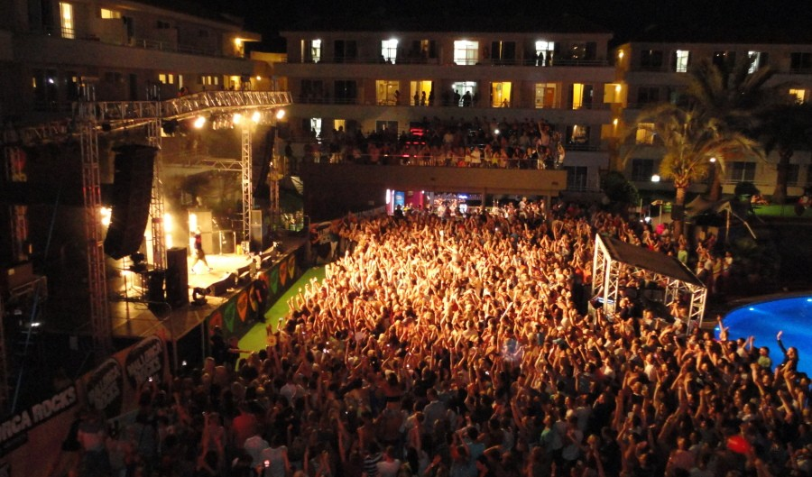 majorca-nightlife